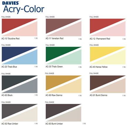 Davies paints china Davies paint exterior color combination